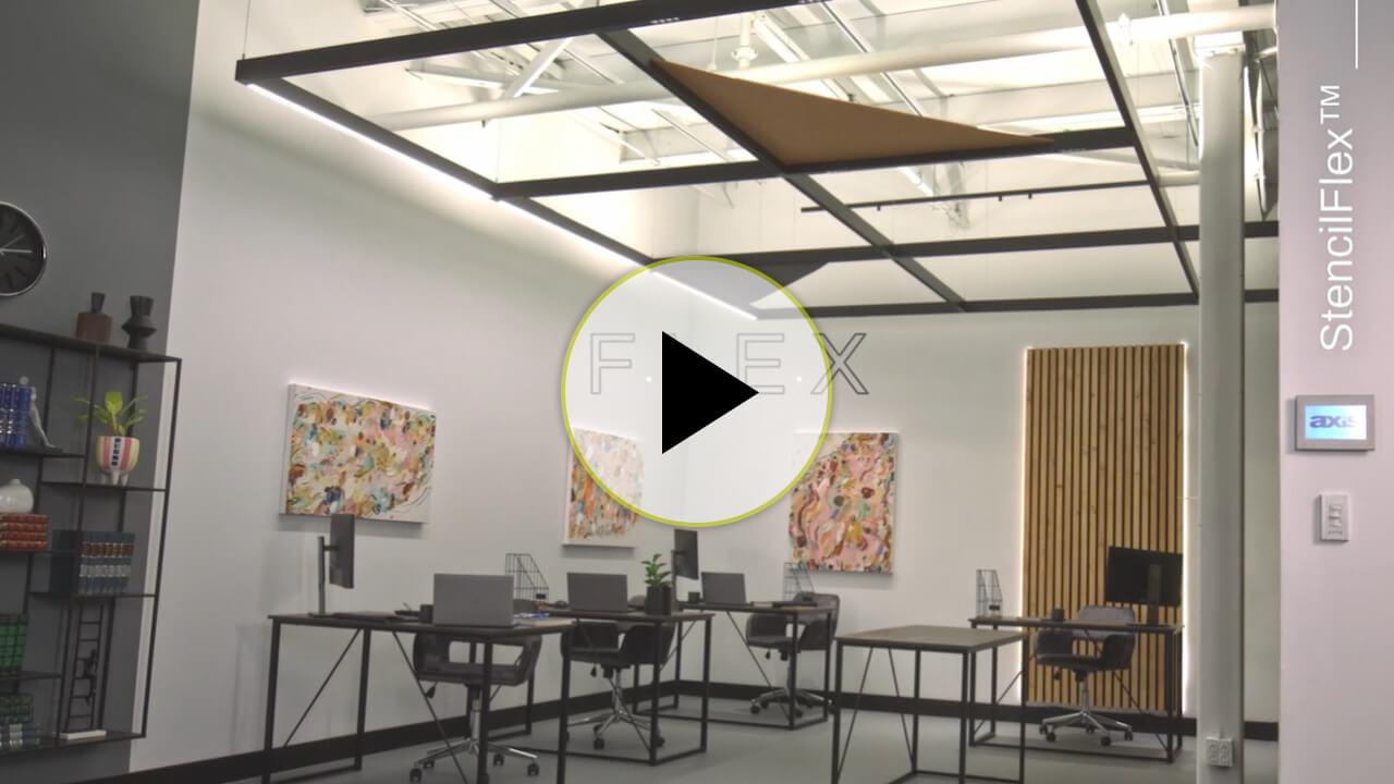 StencilFlex-Overview-video-THUMB.jpg