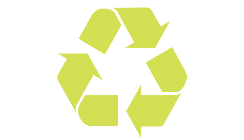 Recyclable-logo-CO5.jpg