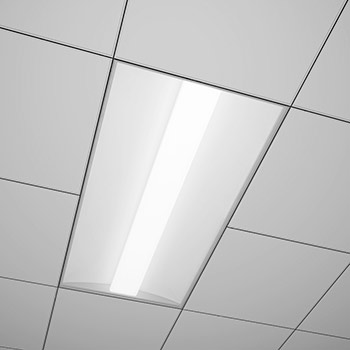 AULED-R2X4 - Aura2x4 Produc Recessed SO Perspective View Bg Gray 03 THUMB