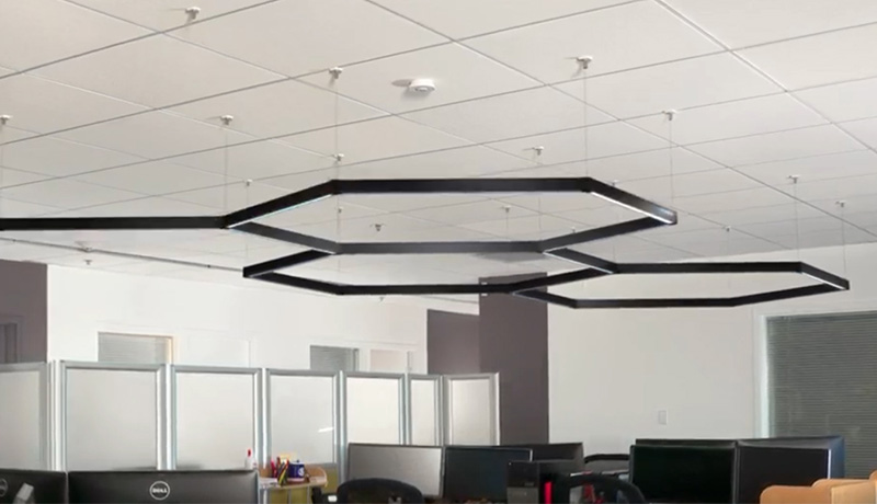 Axis-ceiling-CO2.jpg