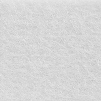 Cotton-THUMB (1).jpg
