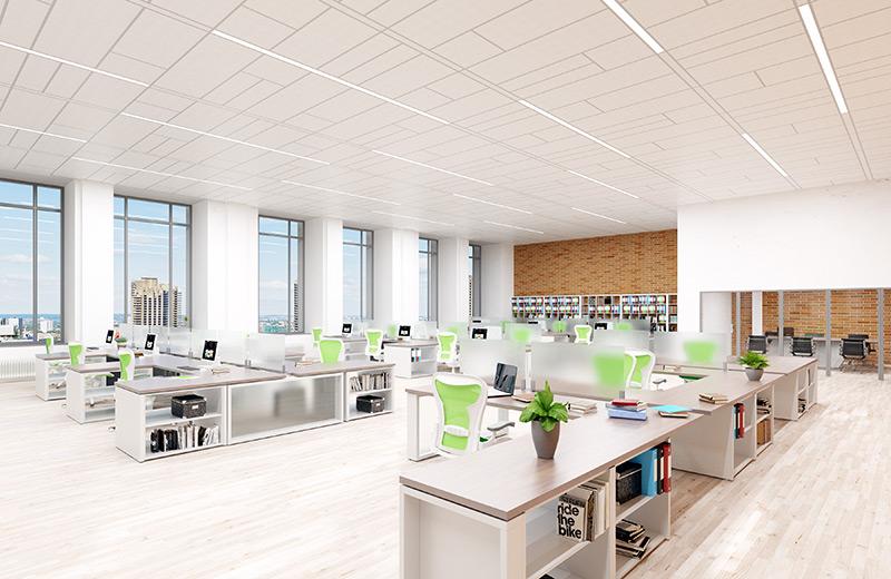 Beam-Techzone-Office-CO