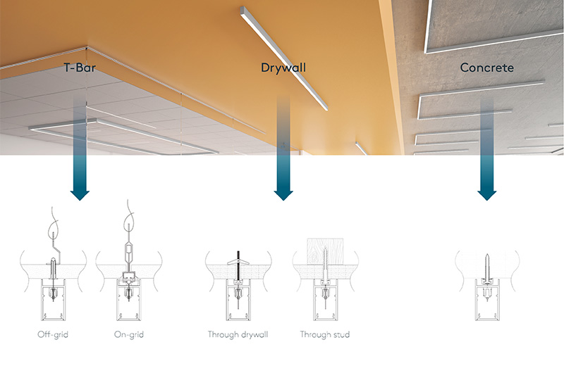 differend-ceiling-CO1.jpg