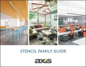 Stencil Family Guide Brochure THUMB