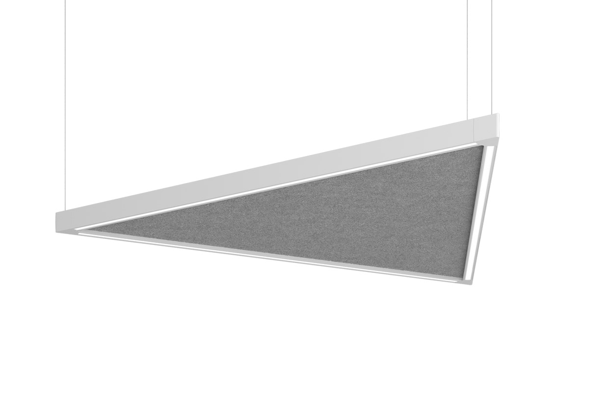 Stencil-Softzone-product-pendant-triangle-SO-AP-Perspective-CO7.jpg