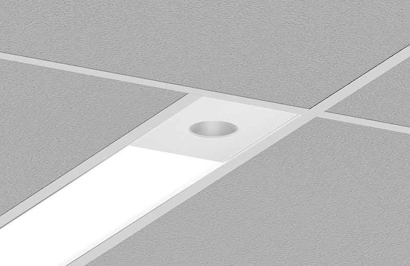Beam4 Product Recessed SO Perspective View Bg Grey 04 CO