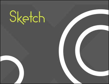 Sketch Brochure THUMB