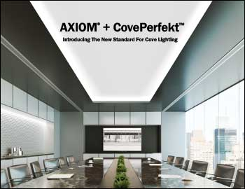 Axiom Cove Perfekt Brochure THUMB