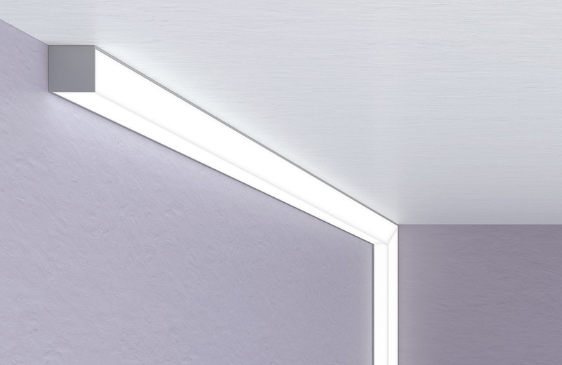 Edge 2 Product Wall Ceiling Corner Direct Perspective