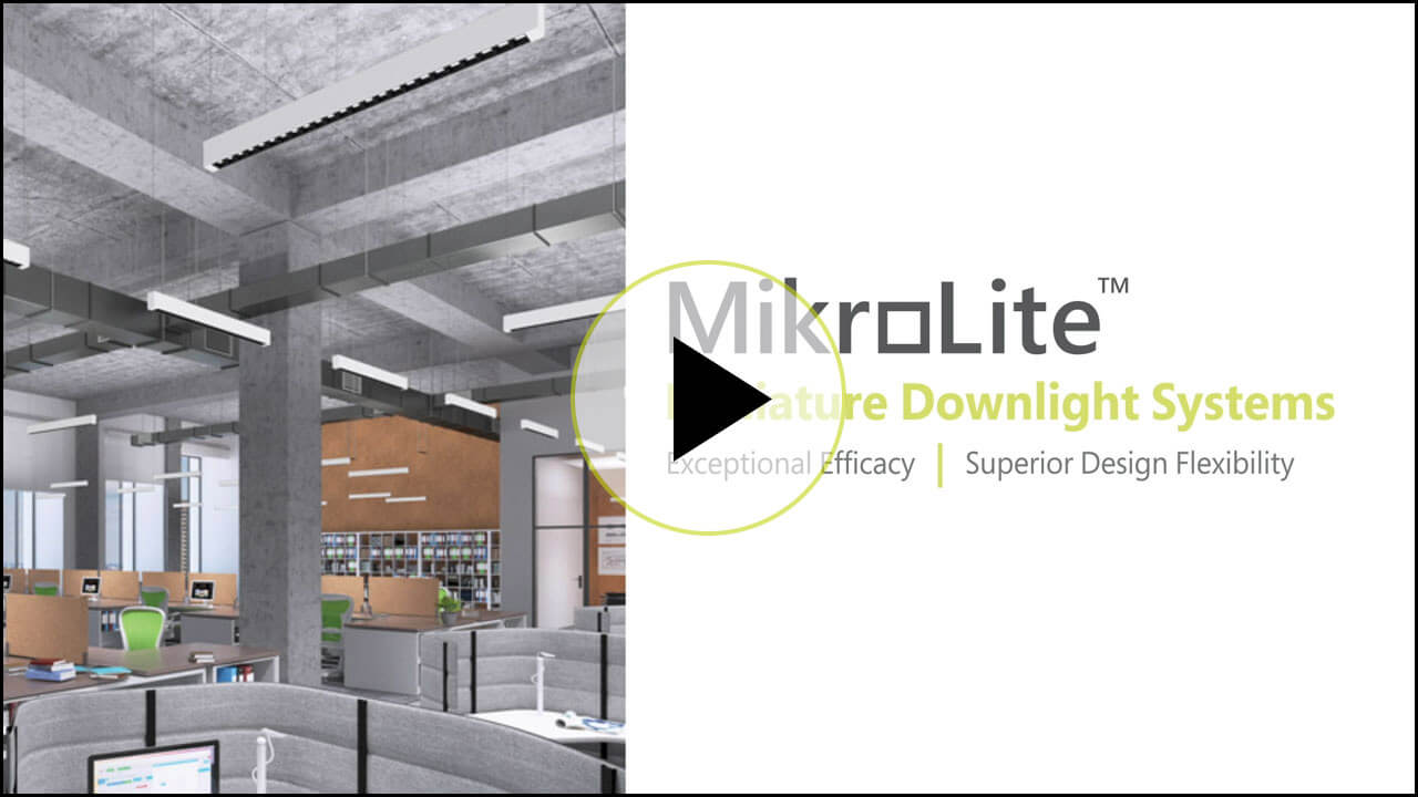 Mikrolite Video THUMB