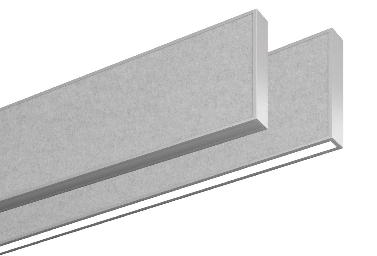 Sculpt-Softzone_2-panels-CO9-v2.jpg