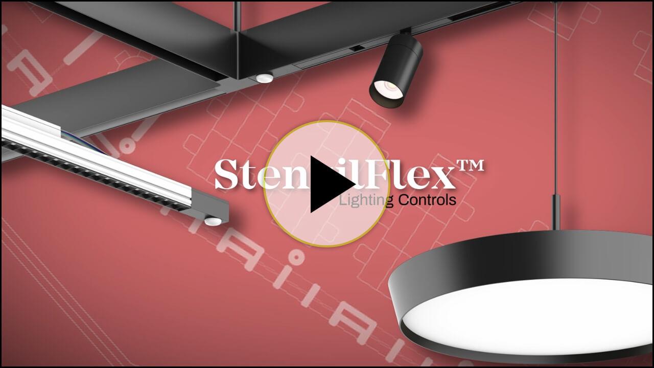 StencilFlex-Lighting-Control-THUMB.jpg