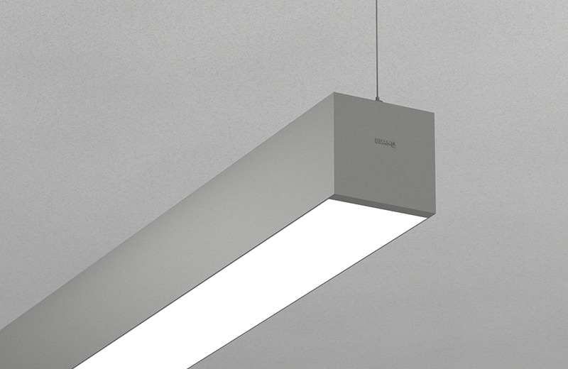 Beam6 Product Pendant AP SO Perspective View Bg Gray 01 CO