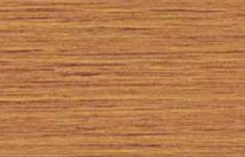 Fine Oak