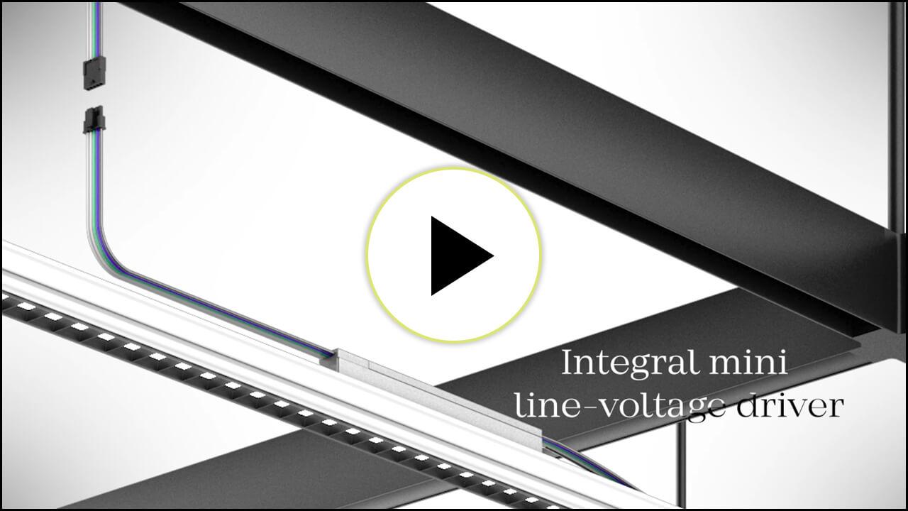 StencilFlex-linear-inserts-videos-THUMB.jpg