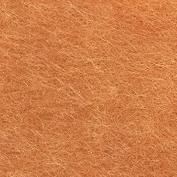 Copper-THUMB (1).jpg