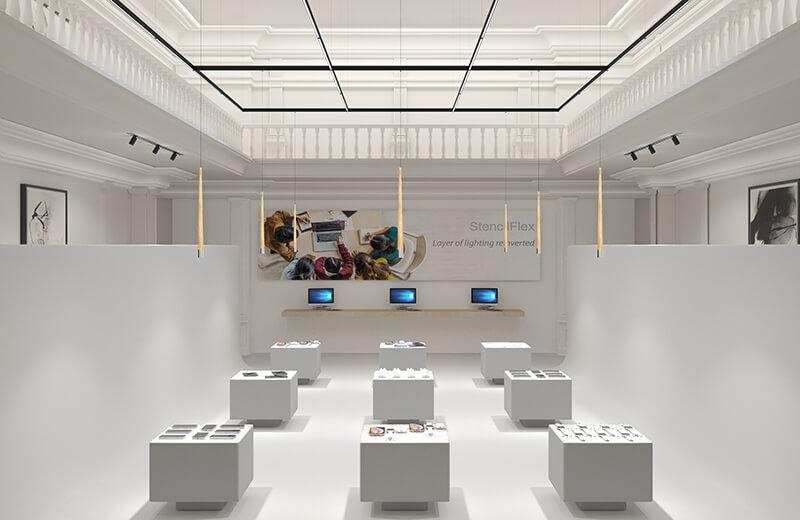 StencilFlex_render_Showroom-CO.jpg