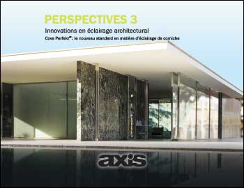 Perspective 3 Brochure THUMB Fr