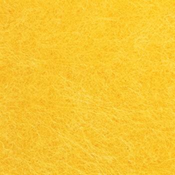 Yellow-THUMB.jpg
