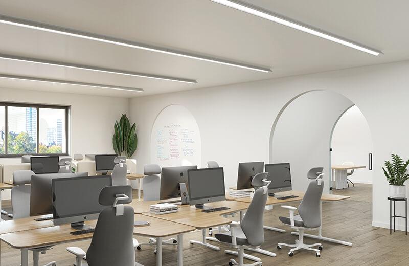 Elle Render 45 Ceiling Office Cmyk CO