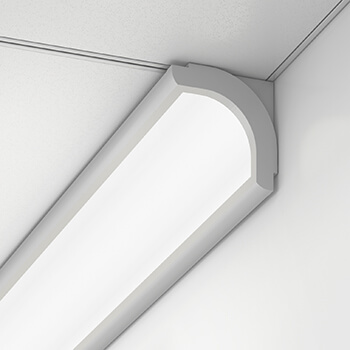 ELSC Elle Product 90 Ceiling Line Step THUMB