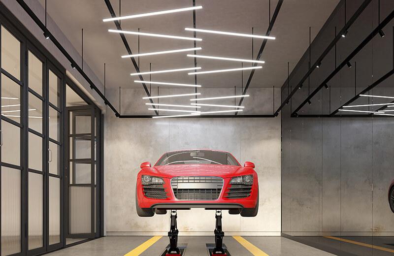 StencilFlex_render_Car-repair-shop-CO.jpg