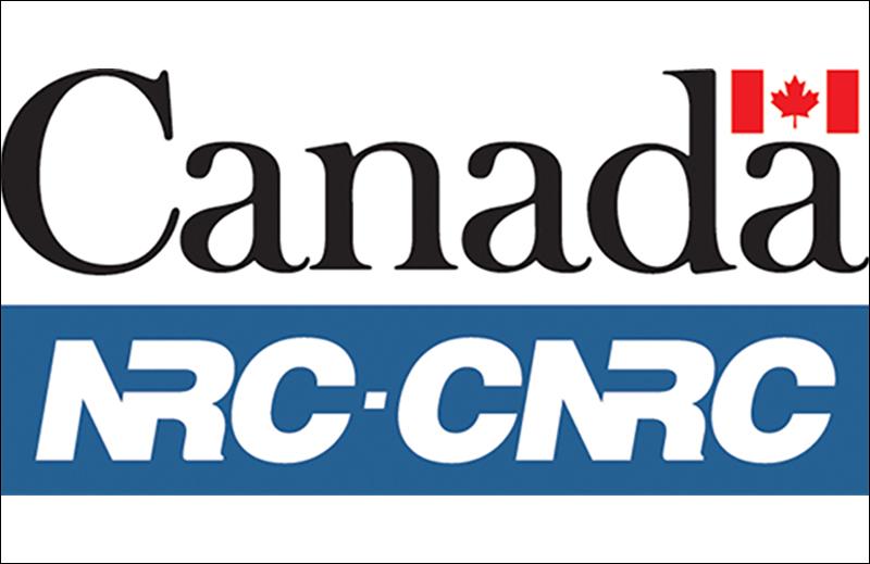 NRC-CO1.jpg