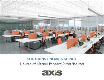 Stencil Linear Solutions Brochure THUMB Fr