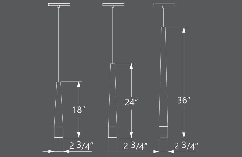 Chime-taper-dimensions-CO.jpg