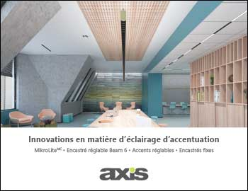 Downlighting And Accent Lighting Innovations Brochure THUMB Fr