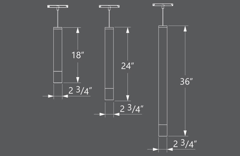 Chime-cylinder-dimensions-CO.jpg