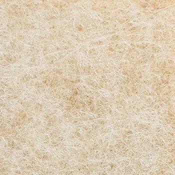 Sand-THUMB.jpg