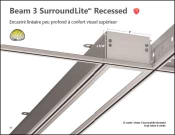 Surroundlite Brochure Beam 3 Sl THUMB Fr