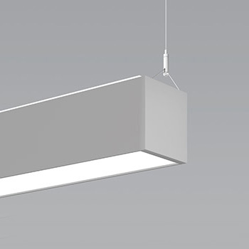 Home Axis Lighting
