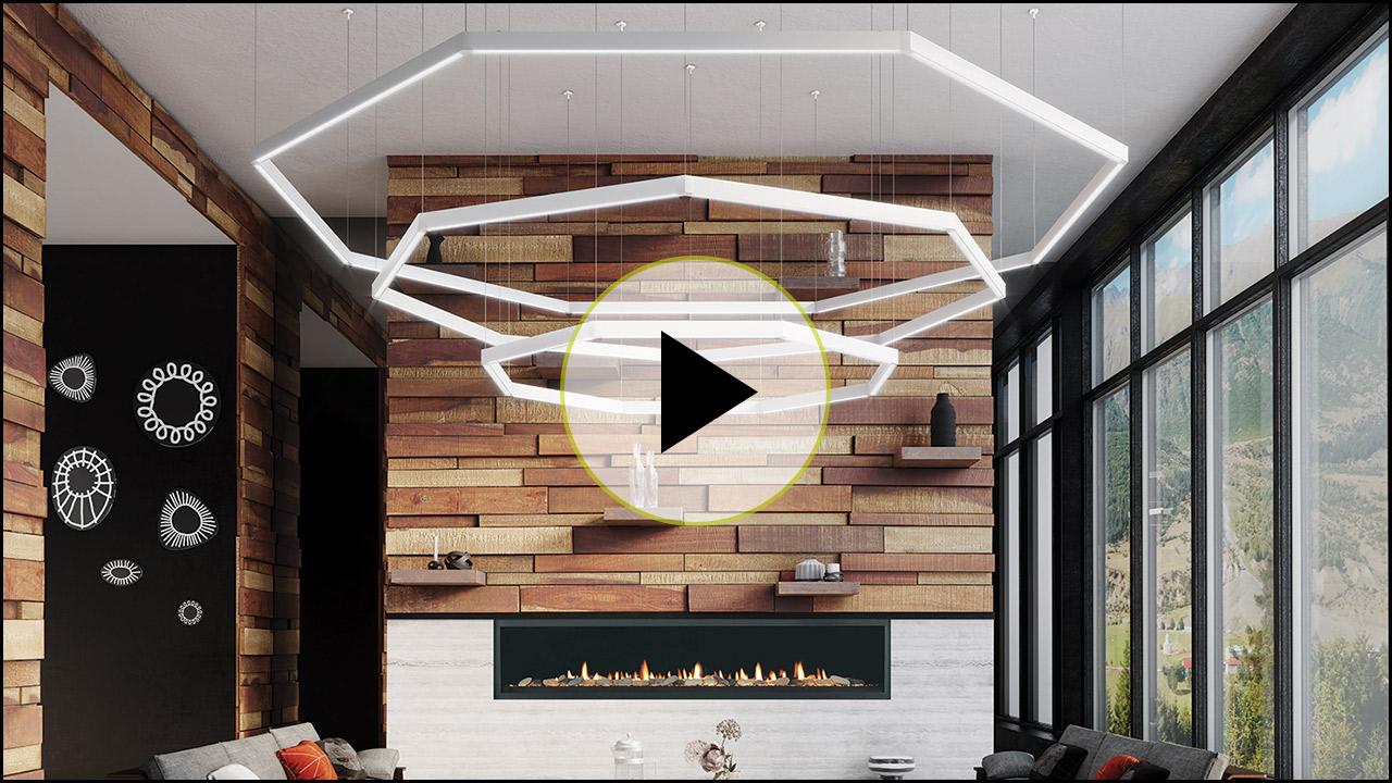 Stencil Video THUMB