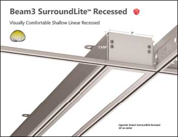 Surroundlite Brochure Beam 3 Sl THUMB