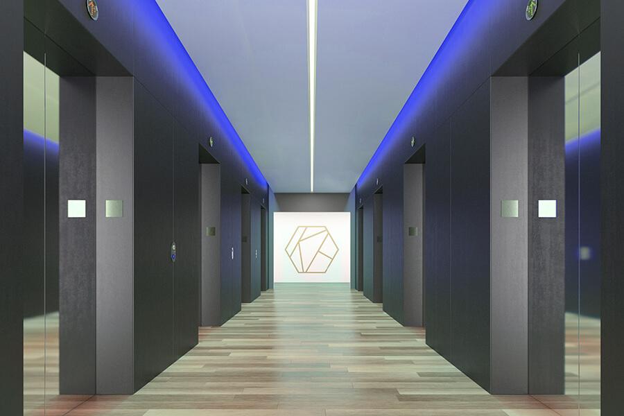 cove_perfekt_ceiling_application_elevator_color_tuning-blue-900x600.jpg