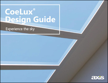 CoeLux Design Guide 02 THUMB