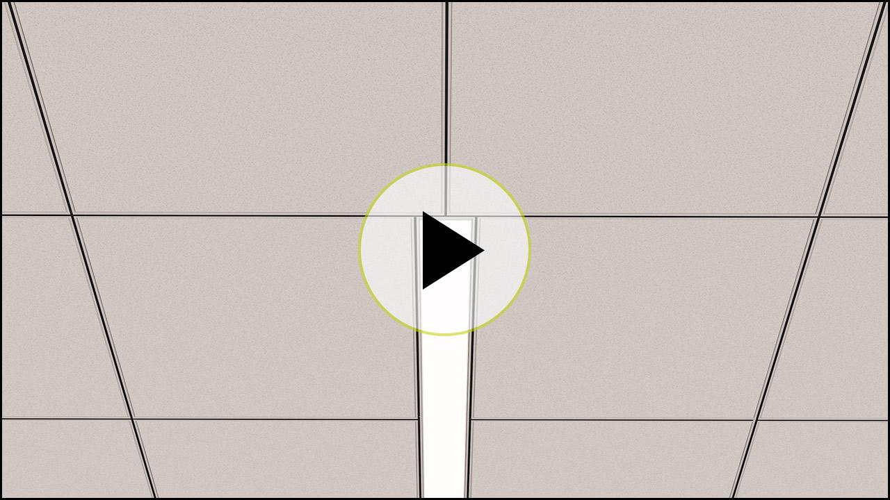 Click Video THUMB