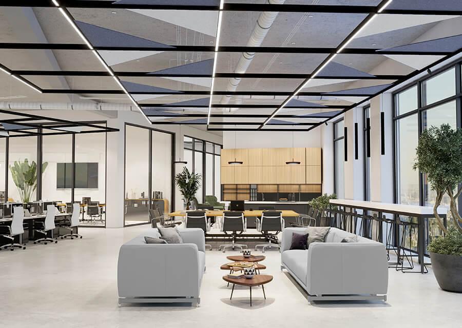StencilFlex_render_big-office_lounge-layout-2_smoke-tin.jpg
