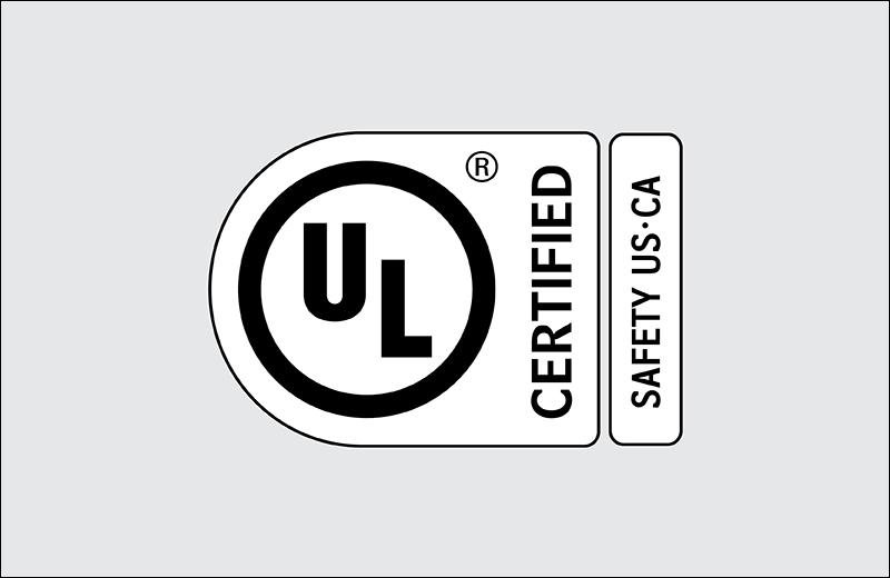 Certifications-CO1.jpg