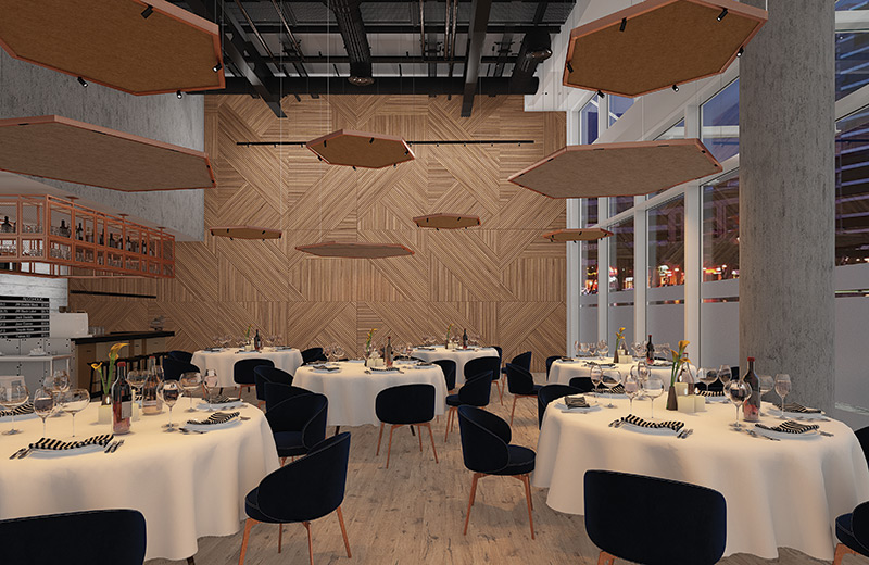 Stencil-Softzone-render-pendant-Hexagon-wood-Hotel-Resto-CO6.jpg