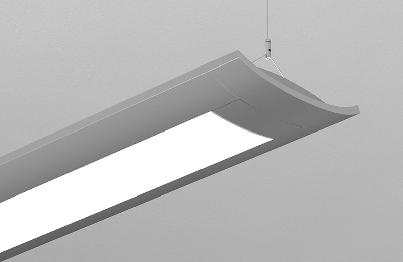 LT product pendant AP SO perspective view
