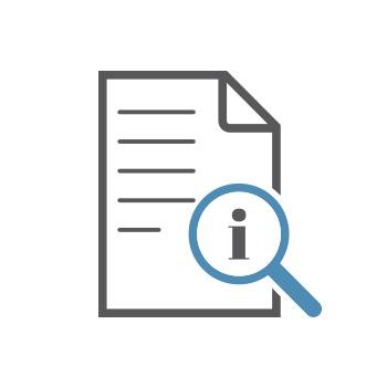 Documentation Logo