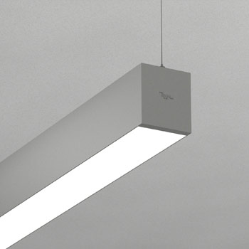 Beam4 Product Pendant Direct