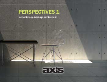Perspective 1 Brochure THUMB Fr