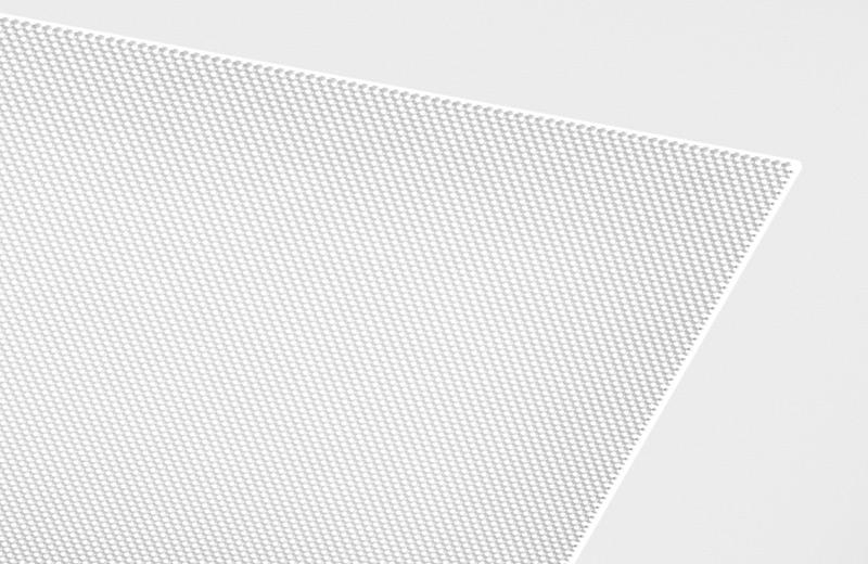 VLx2-CO2.jpg