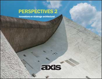 Perspective 2 Brochure THUMB Fr