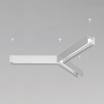 Zen Square Forms Product Pendant 3lg Ap Wbg THUMB (1)