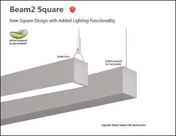 Surroundlite Brochure Beam 2 Square THUMB